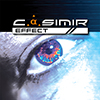 Casimir Effect Cover