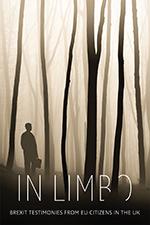 In Limbo Cover