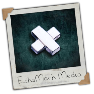EcksMark Media
