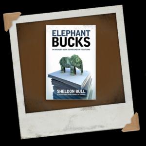 Elephant Bucks