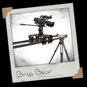 Grip Gear
