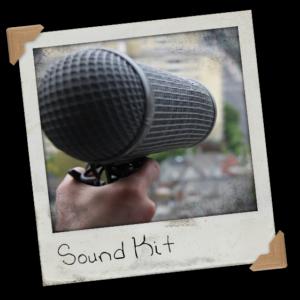 Sound Kit