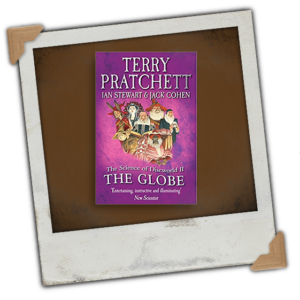 Science of the Discworld The Globe