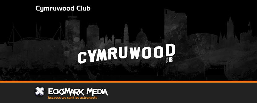 Cymruwood Club