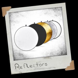 Reflectors