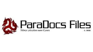 ParaDocs Files